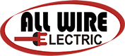 All Wire Electric